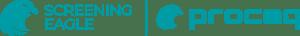 Company_Cobranding_ScreeningEagle_Proceq_RGB_200px-1