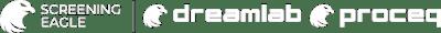 Company_Cobranding_ScreeningEagle_Dreamlab_Proceq_WHITE_50