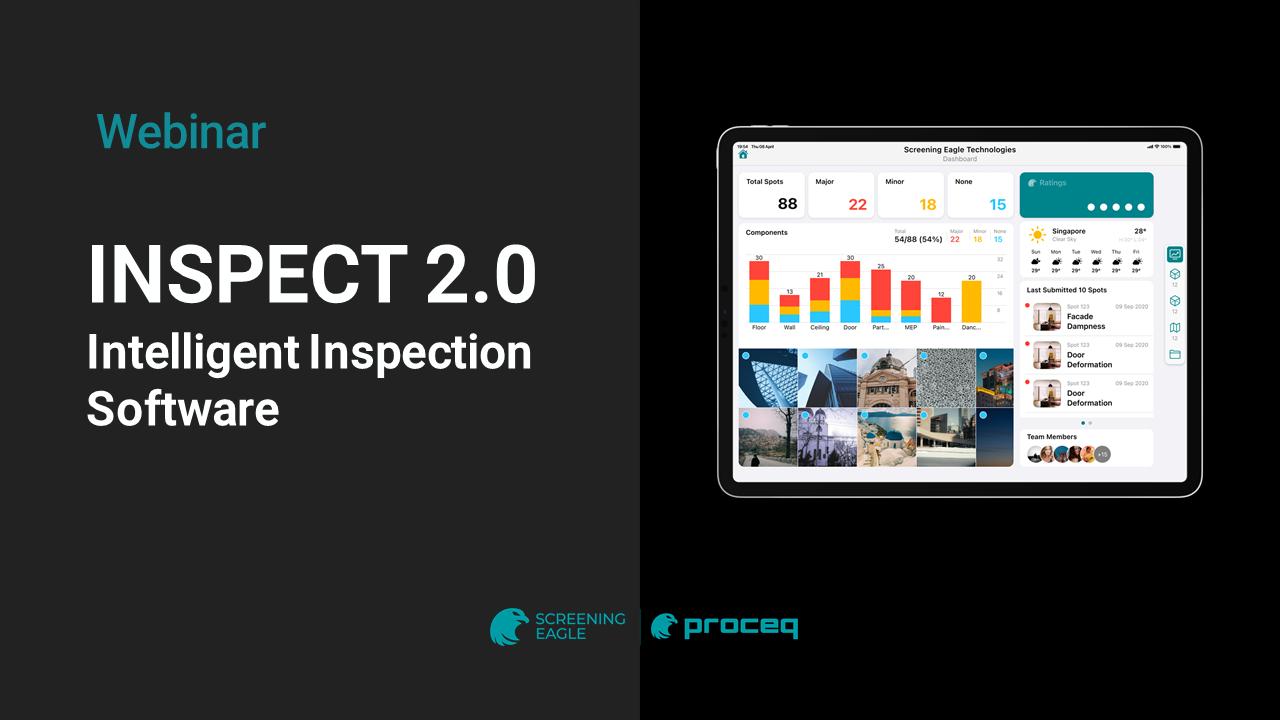 Keynote21 - Webinar_Inspect_2