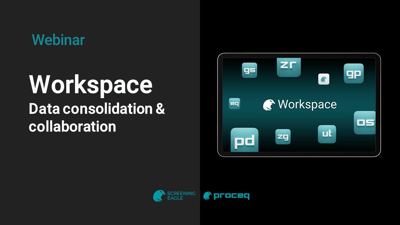 Keynote21 - Webinar_Workspace_2